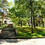 Ecole primaire spécialisée Clair Vallon Ottignies-Louvain-la-Neuve 5