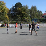 Ecole primaire spécialisée Clair Vallon Ottignies-Louvain-la-Neuve 6