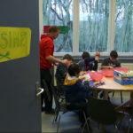 Ecole spécialisée Désiré Denuit ASBL Cours