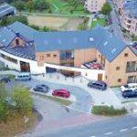 Ecole spécialisée Escalpade - Primaire Ottignies-Louvain-la-Neuve