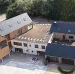 Ecole spécialisée Escalpade - Primaire Ottignies-Louvain-la-Neuve aperçu