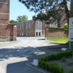 Ecole spécialisée Institut Libre des Métiers