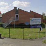 Ecole Primaire Spécialisée Le Saulchoir
