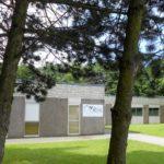 Ecole spécialisée secondaire le Carrick les colibris
