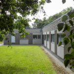 Ecole spécialisée secondaire le Carrick les colibri