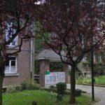 école maternelle des naïades watermael-boitsfort